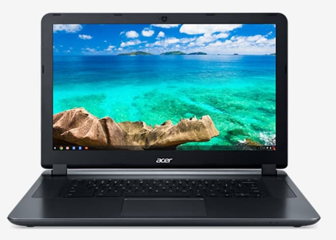 best laptops for college students acer
