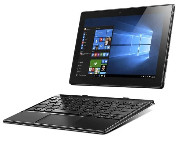 best laptops for college students lenovo