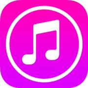 iTunes Music Icon