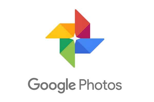 How to Delete Picasa Photos