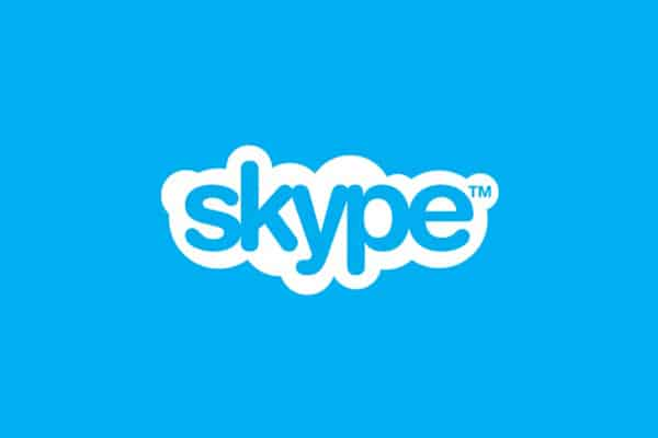 How to Update a Skype Account