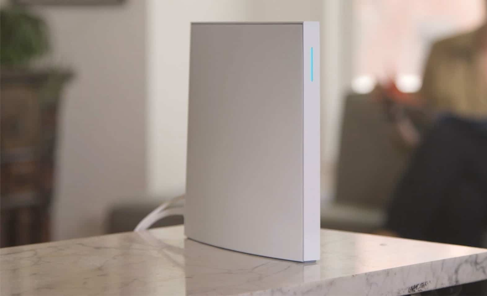 Wink Hub 2 best smart home hub