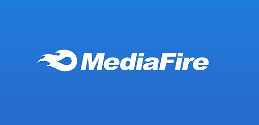 Is Mediafire Safe? Is it the Best Data Backup and File-sharing